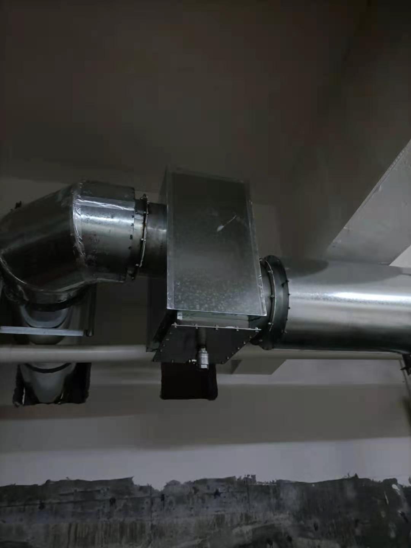 不锈钢发电机排烟管雷竞技入口